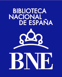 The Spanish National Library